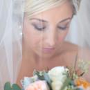 130x130 sq 1466870077695 wedding 17