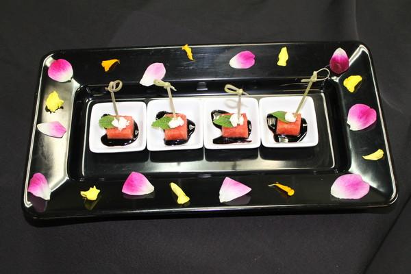 600x600 1421762970186 watermelon w mint and feta
