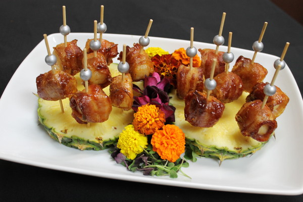 600x600 1421763109391 scallops wrapped in bacon