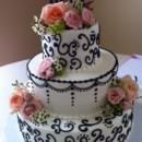 130x130 sq 1396632032392 cake21