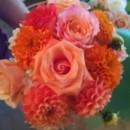 130x130 sq 1421439217802 bouquetoverhills
