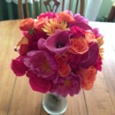 130x130 sq 1458063993035 bouquet10 17 15