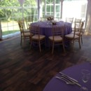 130x130 sq 1471466868462 waverlyreception
