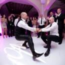 130x130 sq 1377701226453 lee arrons dancinng