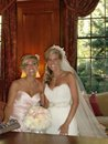 photo 4 of Elizabeth Bailey Weddings