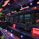 130x130 sq 1362098077331 limousineinterior