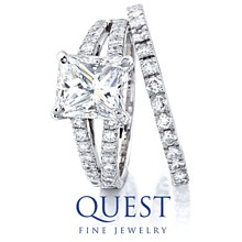 Quest Fine Jewelers