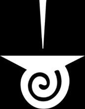 220x220 1220565287951 chg logo inverted 1