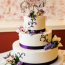 130x130 sq 1465081432760 cake