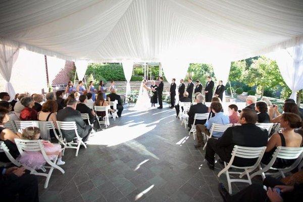 mount vernon inn mount vernon va wedding venue