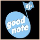 130x130 sq 1261264029640 goodnotedjlogoinblack