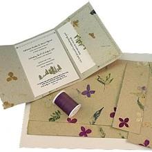 Twisted limb paperworks invitations bloomington in weddingwire 220x220 sq 1330965775517 pocketinvitationdiykit solutioingenieria Gallery