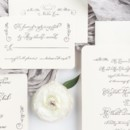 130x130 sq 1488820494219 wedding invitations slider 1024x426