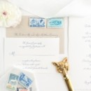 130x130 sq 1488820507295 wedding invitations slider 3 1024x426