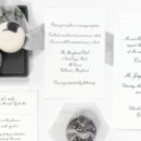 130x130 sq 1488820513300 wedding invitations slider 4 1024x426