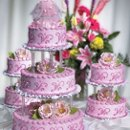 130x130 sq 1184632270677 wedding cakes 21