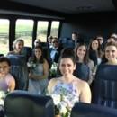 130x130 sq 1479225615035 shapin michelson wedding