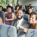 130x130 sq 1479225637582 pitts wedding