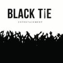 130x130_sq_1398000161265-black-tie-high-re
