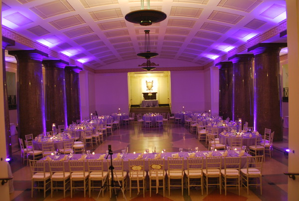 Black tie entertainment woodbridge va wedding dj for Decor rent event woodbridge va