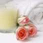 96x96 sq 1204402639846 white candle rose