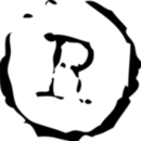 130x130 sq 1457018405 6f51d7577b41db3b roche logo high res