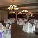 130x130 sq 1445449207803 ballroom with chair covers