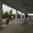 130x130 sq 1445449367123 veranda original