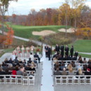 130x130 sq 1445449582368 oh fall ceremony to send