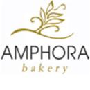 130x130 sq 1379525796092 amphora bakery    logo banner