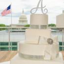 130x130 sq 1399391724863 flying bridge wedding venue 3