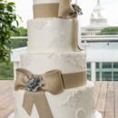 130x130 sq 1399391804142 flying bridge wedding venue 3