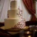 130x130 sq 1399392256808 cake from praneet bopara
