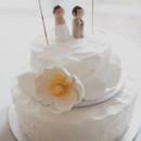 130x130 sq 1399392279506 corrie tim wedding 0009