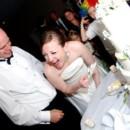 130x130 sq 1399392284535 wedding cake   christina reinhard