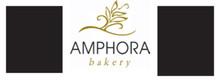 220x220 1379525796092 amphora bakery    logo banner