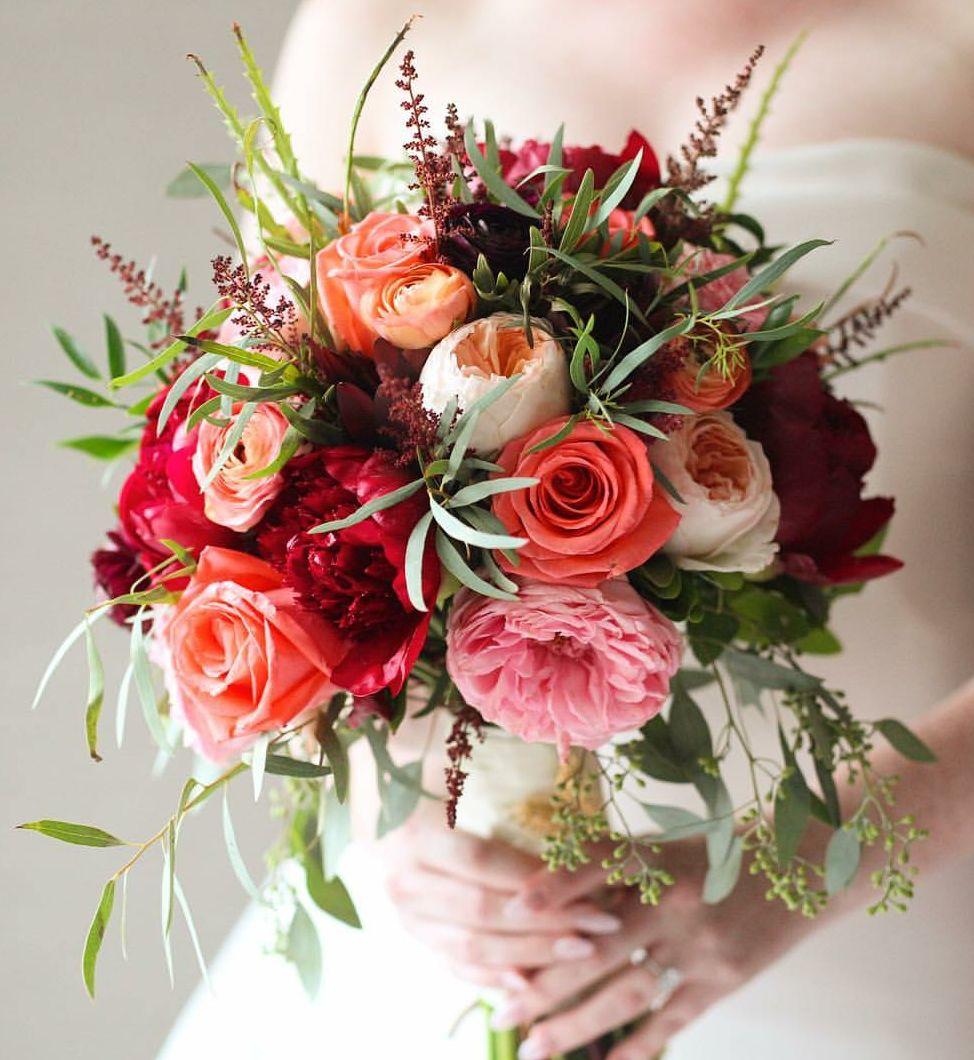 palace florists inc flowers rockville md weddingwire. Black Bedroom Furniture Sets. Home Design Ideas