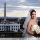 130x130 sq 1451852495890 bride dc in background067ego20121124067