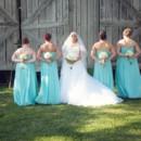 130x130 sq 1451853079143 thurma bride