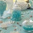 130x130 sq 1451853084602 thurma seashells on table