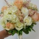 130x130 sq 1451853596406 front bouquet