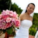 130x130 sq 1451853618172 pun wedding