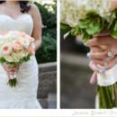 130x130 sq 1451853645997 jessicaschmittphotography wedding 04