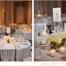 130x130 sq 1451853650711 jessicaschmittphotography wedding 06