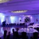 130x130 sq 1451853706948 view of room with dance floor 20150815162322
