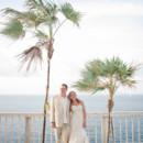 130x130 sq 1459426585182 st thomas wedding