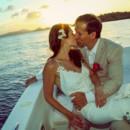 130x130 sq 1459444042778 st john weddings