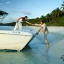 130x130 sq 1459444059790 trunk bay boat wedding