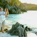 130x130 sq 1459444085185 trunk bay wedding