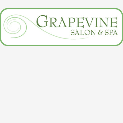 Grapevine Salon & Spa